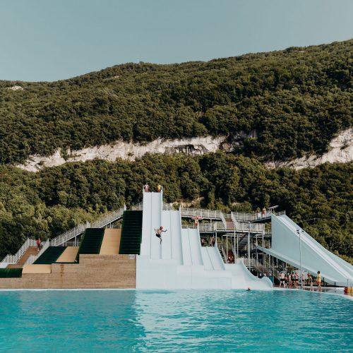 WATERCIRCUS2021-parc-aquatique-etrembiere-109