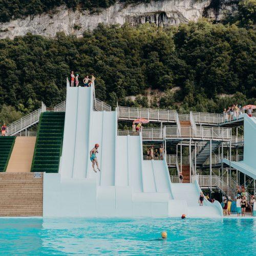 WATERCIRCUS2021-parc-aquatique-etrembiere-12